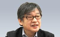 工藤 高 先生