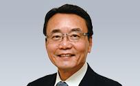 木村 泰久 先生