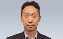 藤田 益浩 先生