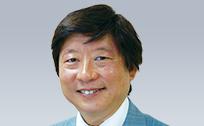 平川 茂 先生