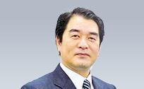 山田 猛司 先生