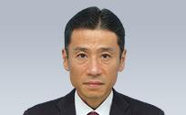 春田 泰徳 先生