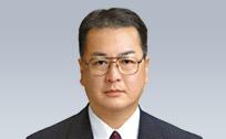 伊東 大祐 先生